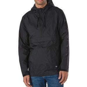 Vans Tony TNT Trujillo Stoneridge Jacket XL